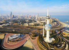 Murder shocks Filipinas in Kuwait, but some vow to stay