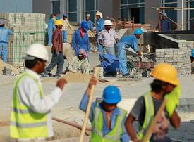 Abu Dhabi to provide financial support to unpaid workers caught in legal disputes