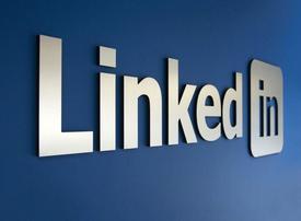 Sales professionals in UAE lag behind in 'social selling'