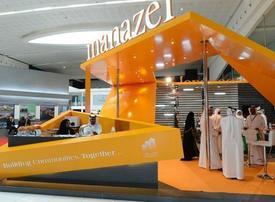UAE's Manazel sees H1 profits soar on affordable homes demand