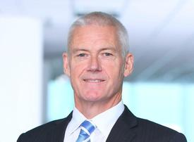 Rakbank CEO 'optimistic' about UAE's SME sector despite challenges