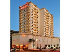 Ramada Dubai hotel set to be demolished in Q3