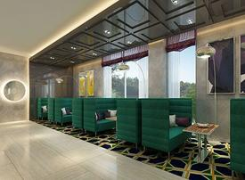 Rezidor signs two new hotels in Dammam