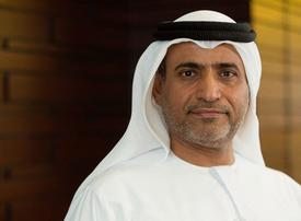 UAE to file international complaint over Qatar jet 'interception'