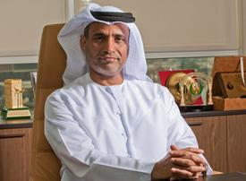 UAE aviation sector contributes 15% to country's GDP