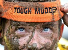 Tough Mudder Dubai set to launch in December