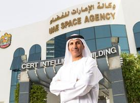 Revealed: the UAE's space ambitions to 2030