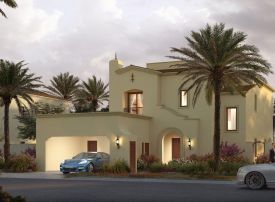 Developer launches new phase of Dubailand project