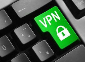Dubai's TRA: No truth in AED5k fine for VPN use
