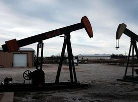 Opinion: Saudi Arabia carries on drilling despite oil slump