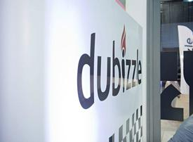 Dubizzle sees surge in visitors, listings during Ramadan