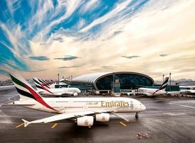 Emirates' next financial results 'better than last'