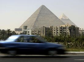 UAE condemns terrorist attack on tourist bus in Cairo