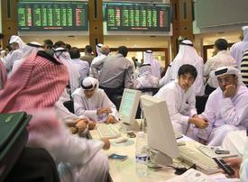 How to invest in UAE stock markets