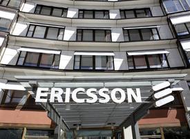 Ericsson makes $1.2bn provision to settle US corruption probe