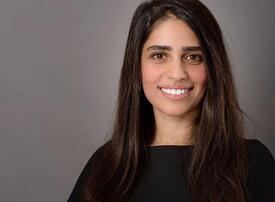 Women founders are magnets for company investment, say UAE experts