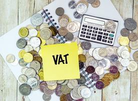 Medicine and precious metals imports exempt from Saudi VAT