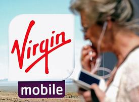 Virgin Mobile officially launches in UAE