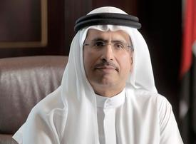 Dubai's state utility firm approves $7.2bn budget for 2018