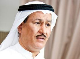Dubai property will face more 'mild price cycles', says Damac chairman