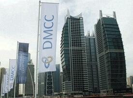 Dubai's DMCC named world's top free zone for fourth year running