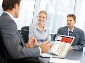 Employment pressures easing in UAE - study
