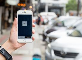Uber narrows losses in Q4 as revenue soars by 41%