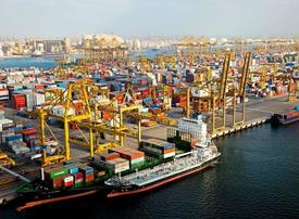 India set to direct Pakistan exports via Dubai
