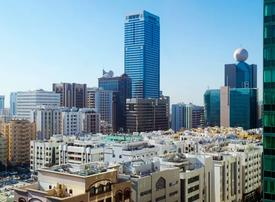 GCC investor confidence remains strong, survey shows
