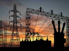 US, Japan firms sign deal to build Sharjah power plant