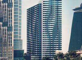 FAM Properties responds to Damac legal claims