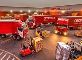 Dubai's Aramex sees Q2 net profit rise on e-commerce growth