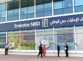 Emirates NBD withdraws ad encouraging married couples to take loans