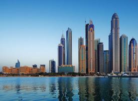 Dubai's luxury market best for long-term investments, says Core Savills
