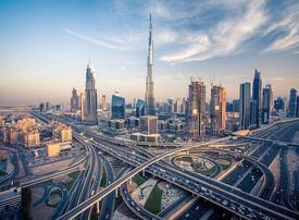 Revealed: the average expat salary in Dubai