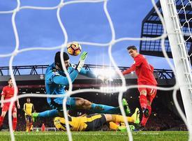 England's Premier League way ahead of rivals when it comes to revenue