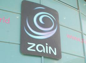 Zain KSA publishes interactive map of 5G network