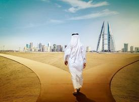 Bahrain's infrastructure spend to support non-oil sector growth