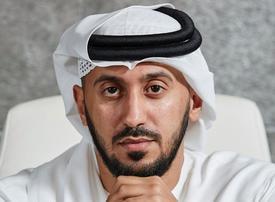 'I will never franchise global brands again,' says Dubai F&B boss