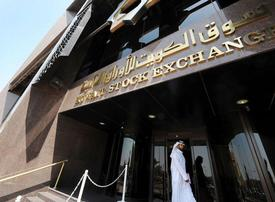Why Kuwait's stock market may be losing some of its sparkle