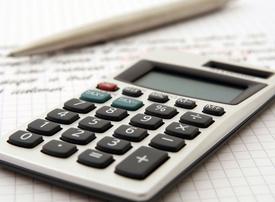 Saudi businesses urged to register as VAT deadline looms