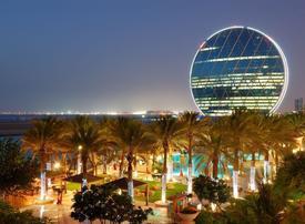 Aldar Properties sees positive growth in Abu Dhabi market