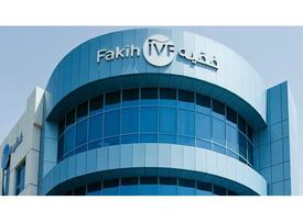 IVF firm expands UAE coverage with new Al Ain centre