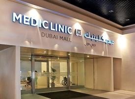 Mediclinic earnings rise amid improving Middle East business