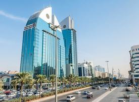 Saudi Arabia to carry out VAT compliance inspections