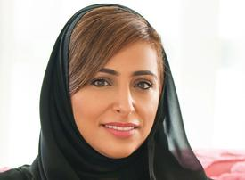 UAE royal calls for more maternity cover for women in the private sector