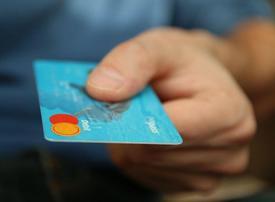 Travel-related debit card transactions spike 536% in Saudi Arabia