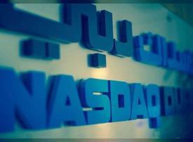 Dubai's sovereign wealth fund lists $200m bond on Nasdaq