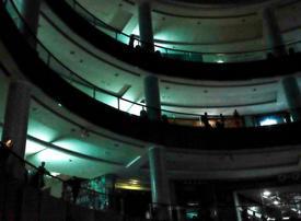 Key Dubai buildings checked to prevent Dubai Mall-style blackouts