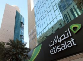 Etisalat launches new unlimited calling plan with VoIP apps